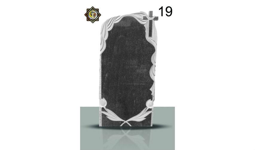 Гранит №19 / 30500 руб.