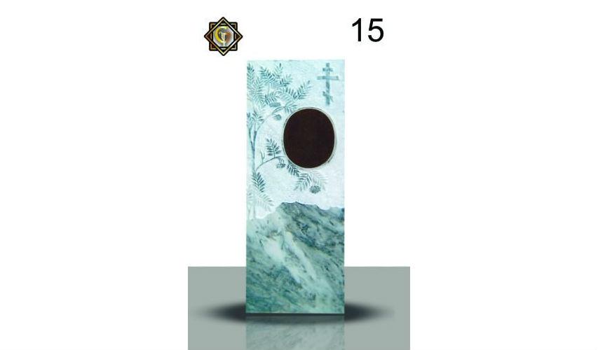 Мрамор 15 / 20000 руб.