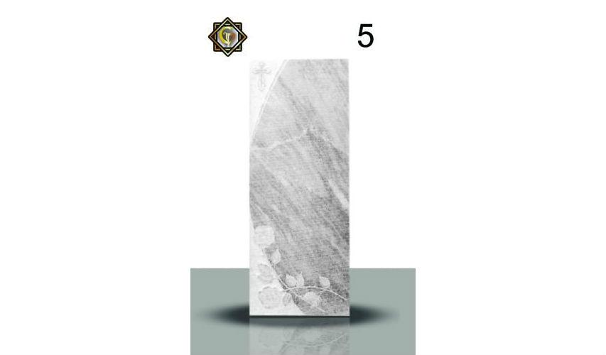 Мрамор 5 / 15000 руб.