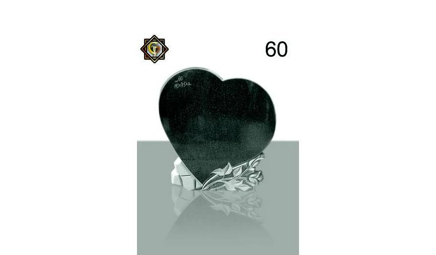 Гранит №60 / 55000 руб.