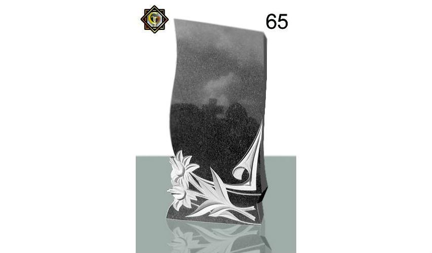 Гранит №65 / 35000 руб.