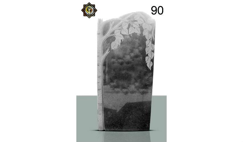 Гранит №90 / 31000 руб.