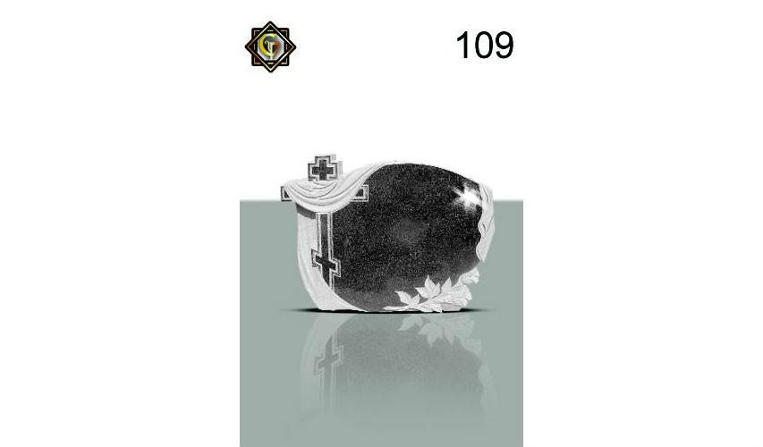 Гранит №109/ 68000 руб.