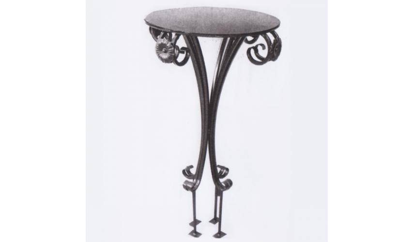 Стол №3 цена 5200р.